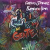J. Balvin, Willy William - Mi Gente (Carlos Jimenez Flamenco Remix) ::DOWNLOAD LINK::