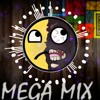 ♫ MEGA MIX BOLICHE 2017♫ [ESTO EXPLOTA]-[ DeadBlack Mix ] ✘ Ozuna ✘ Farruko ✘ Bad Bunny , Y MAS...
