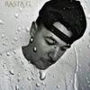 Rasta G - All I Know Feat. Tone Jonez (Mixed By Willie Hall)