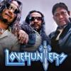 LoveHunter - Teman