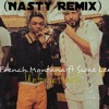 French Montana ft Swae Lee - Unforgettable - (Nasty Remix)