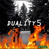 Duality 5 - Jaydios x Xen Ghoul