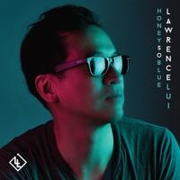 Lawrence Lui - Honey So Blue (chimes & tremolo)