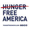 JOEL BERG and I talk Hunger in America 2/17