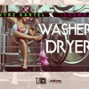 Vybz Kartel - Washer Dryer Ft. Ishawna (Remix Dj Yosuan Julio)