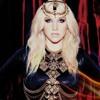 Kesha vs. Kylie Minogue - Blow / Million Miles **MASHUP**
