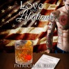 Love And Libations Audible Audiobook sample
