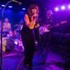Nicole Atkins - A Little Crazy (Live at Mercury Lounge Sept 9 2017)