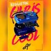 REGGAETON OLD IS COOL BY DAF (OLD SCHOOL)