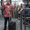 PUKAT UGM: Masinton Dicopot dari Pimpinan Pansus KPK karena Kerap Kebablasan