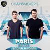 Download THE CHAINSMOKERS-PARIS- SAGAR KADAM(REMIX)(FREE DOWNLOAD) Mp3