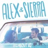 Little Do You Know - Alex & Sierra (Cover)(Free Download)