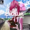 Lilium | (Elfen Lied Remix) | @OfficialCert @ThrillBeatzz