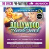 Download *BOLLYWOOD FLASHBACK* Saturday October 21st 2017 Pre-Party Mix Mp3
