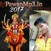 Rona Ser Ma Re Full Gujarati2017 DJ pawan vasita mix 8107101457