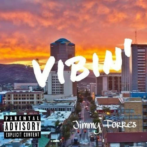 Download Vibin' (Prod. EngleStudios & ZeroBeatz)