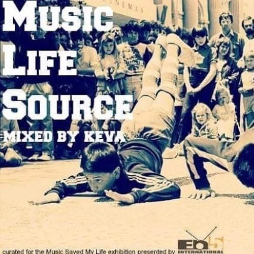 Music Life Source