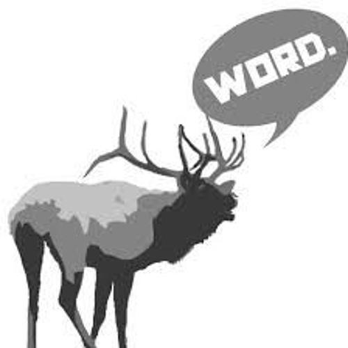 9/16/17 - West Elk Word: Dr. John Hausdoerffer