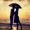 اجمل كوكتيل اغاني رومانسية وحزينة  لعام 2016   Shami Mix Vol.1