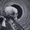 Detter Letter x Le' Bass | Commodum ex iniuria sua nemo habere debet | Les Monstres