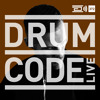 Adam Beyer @ Drumcode 372 2017-09-21 Artwork
