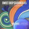 JORDI CARRERAS - Deep Classics # 5 (Doble Belleza Mix)