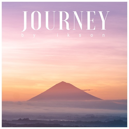 Journey (Free Download)