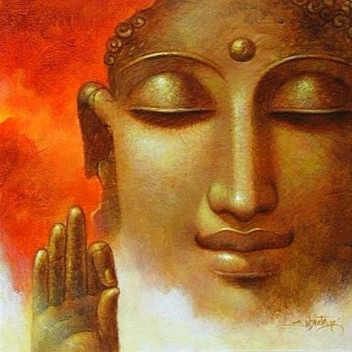 Guided Meditation on Mutual Joy causes Contentment (Mudita)