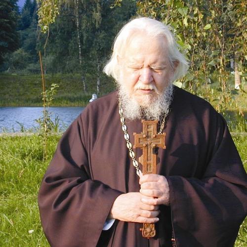 2005.01.06 - Botezul Domnului - Arhim. Teofil Părăian