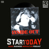 649 - Start Today: Inside Out