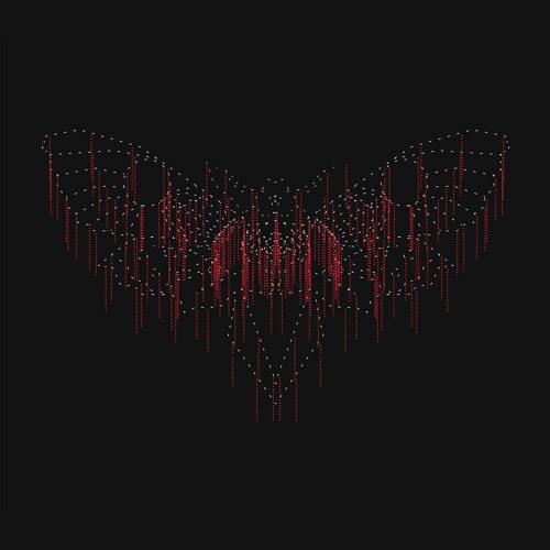 John Beltran - Moth [ASGDE015]