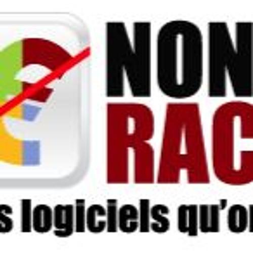 TIC Ethique #15 - l'AFUL ou le racketiciel