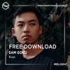 FREE DL : Sam Goku - Kami