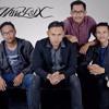 Payung Teduh - Akad ( Cover NinetySix )