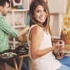 Diploma in Art and Painting I Online Art Courses With Certificate