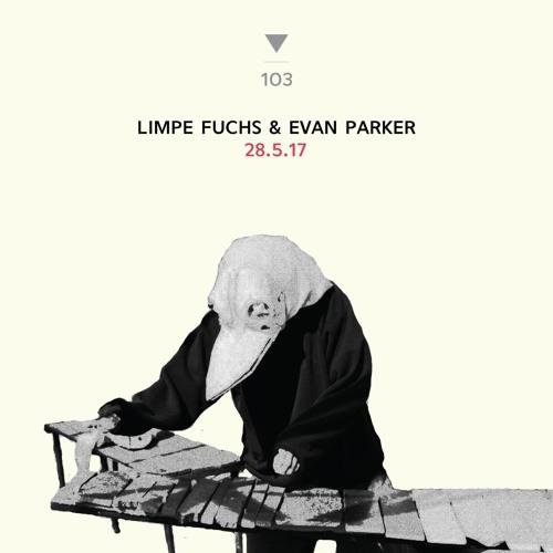 DS103 - Limpe Fuchs & Evan Parker - 28.5.17 [sample]