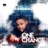 One Chance   Barlead