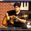 Mola Mera Vi Ghar Hove (Unplugged) By Haris Ali