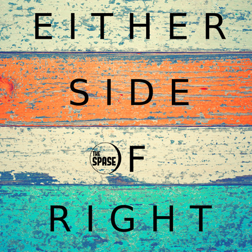 Either Side Of Right