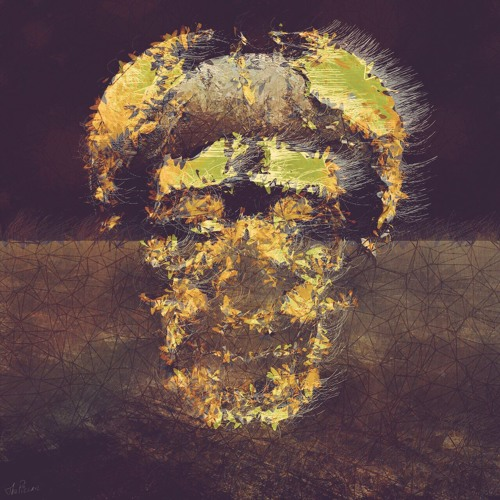 BrainDamage (Pink Floyd Cover)CryoPod EP