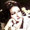A Humble Tribute to the Pride of Pakistan - Queen of the Melody, The Legend, Late Madam Noor Jehan