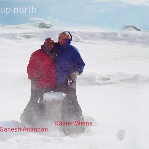 Journey part 1 (duo w/ Rainer Wiens)