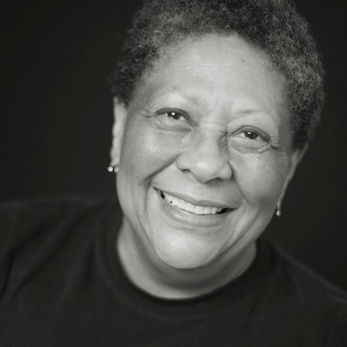 Poet Marilyn Nelson - Full Interview with Chion Wolf - WNPR