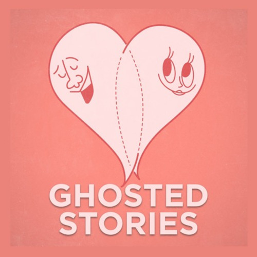 Ep. 50: Soulmates and Ghosts w/ Keren Eldad