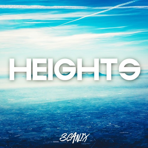 Scanix - Heights