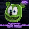 Gummy Bear - I'm A Gummy Bear (Motastylez 2017 Remastered Edition) [100 Free Downloads]