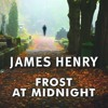 Frost At Midnight By James Henry