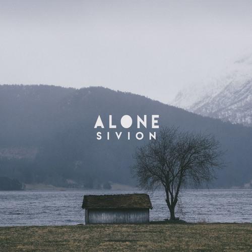 "Sivion ""Alone"" (prod. by Sebastian Hochstein)"