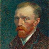 Vincent Van Gogh Didn't Cut His Ear Off For Nothing