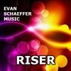 RISER (Dreampop   Future Pop ) (also at Spotify and iTunes)